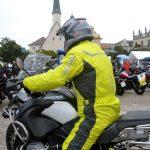 2018_Motorradgottesdienst02