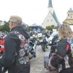 2018_Motorradgottesdienst04
