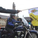 2018_Motorradgottesdienst06