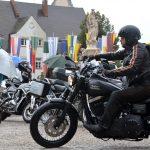 2018_Motorradgottesdienst07