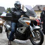 2018_Motorradgottesdienst08