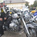 2018_Motorradgottesdienst10