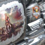 2018_Motorradgottesdienst11