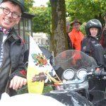 2018_Motorradgottesdienst12