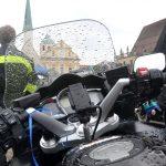 2018_Motorradgottesdienst20