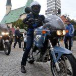 2018_Motorradgottesdienst28