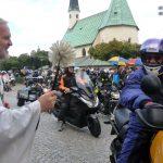 2018_Motorradgottesdienst30