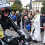 2018_Motorradgottesdienst31