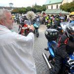 2018_Motorradgottesdienst32