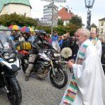 2018_Motorradgottesdienst33